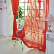 online get cheap modern curtain fabric aliexpress com alibaba group