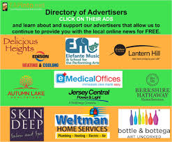 tapinto new providence directory of advertisers new providence