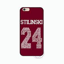 australian shepherd ipod 5 case online buy wholesale iphone 4 hard case wolf from china iphone 4