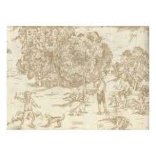 French Toile Bedding Traditional French Toile Bedding Houzz