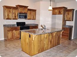 spraying kitchen cabinets how to paint your kitchen cabinets professionally all things thrifty