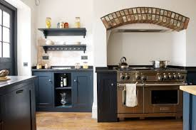 designer bespoke handmade shaker u0026 period kitchens london