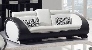 teindre tissu canapé peinture canapé tissu stuffwecollect com maison fr