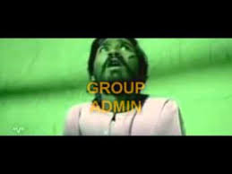 Meme Youtube Videos - whatsapp group first day v s rest of the days video meme youtube