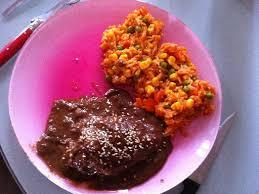 produit cuisine mol馗ulaire recette de cuisine mol馗ulaire 28 images recette de cuisine 100
