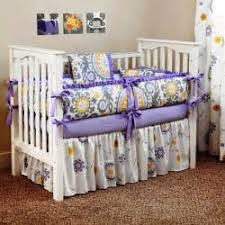 kids bedding 1 luxury nursery bedding 4 piece crib set nursery