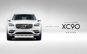 volvo cars volvo cars the all new xc90 launch ii u2022 semiotik design agency
