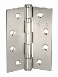 Overhead Door Wireless Keypad by Screwfix Doors U0026 Sliding Patio Door Locks Screwfix
