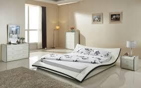 King Upholstered Platform Bed Container California King Upholstered Platform Bed Reviews Wayfair
