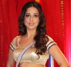 ghost film actress name mahie danced her heart out in gang of ghosts topnews