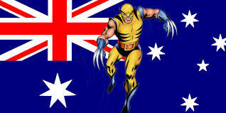 New South Wales Flag Deep Cuts 15 Things Even Fans Never Knew About Wolverine
