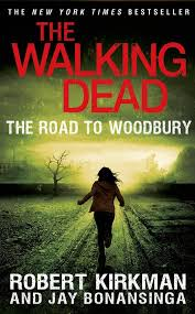 my top 10 post apocalyptic audiobooks of 2012 zombies the