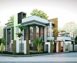 2 story home designs stunning affordable 2 story home designs ᴷᴬ architecture
