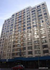 plaza east at 340 east 34th st in kips bay sales rentals
