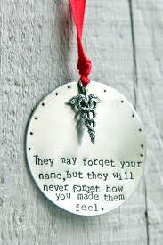 ornament baby gift gift for