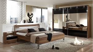 Stunning Contemporary Modern Bedroom Furniture Photos Home - Design for bedroom furniture