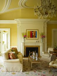 top 4 interior design projects of the week a country estate a