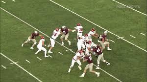 spirit halloween billings mt university of montana athletics griz look for redemption on the
