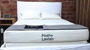 matress white lotus mattress twin latex organic online cotton