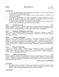 chemistry of life worksheet free worksheets library download and