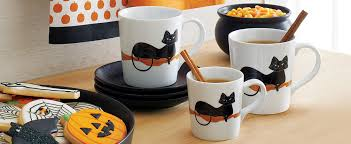 halloween party ideas food drink u0026 decor crate and barrel