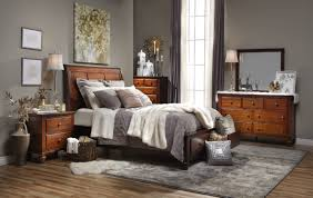 Oak Express Corpus Christi by Bedroom Appealing Design Of Bedroom Expressions For Bedroom