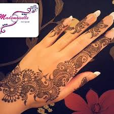 25 trending mehndi ideas on pinterest henna patterns hand