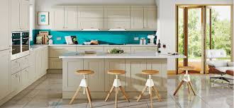 grand interior designs exclusive kitchens bathrooms bedrooms