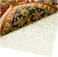 Safavieh Rug Pad Safavieh Area Rugs Wayfair