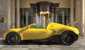 bugatti gold 2014 bugatti veyron gold top auto magazine