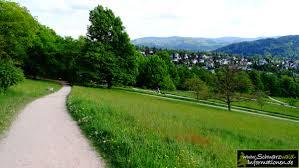Blumen Baden Baden Schwarzwald Landesgartenschau Baden Baden