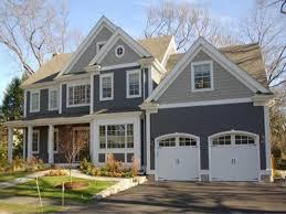 100 navy blue exterior house paint house paint colors 21