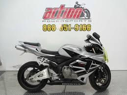 Cbr600rr 2012 Tags Page 1 New Or Used Motorcycles For Sale