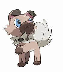 ultra sun and moon rockruff event how to get your special