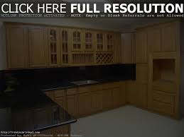 Best Place To Buy Cheap Kitchen Cabinets Where To Buy Cheap Kitchen Cabinets Home Decoration Ideas