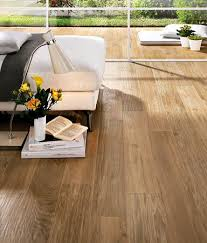 floor most popular wood floors on floor with regard to 11 best