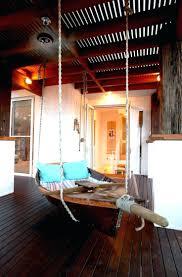 024x024 indoor hammock bed for sale frame outdoor 10269 interior