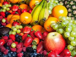 fruit fresh what s the difference between dried and fresh fruit cooking light
