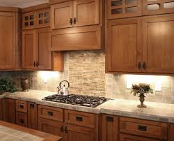 Oak Cabinets Kitchen Ideas 35 Best Oak Trim Images On Pinterest Colors Homes And Book