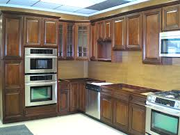 Kitchen Cabinets To Assemble by Solid Wood Ready To Assemble Kitchen Cabinets Home Design U0026 Home