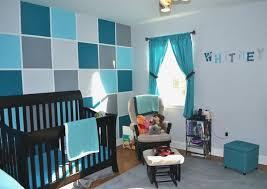 chambre garcon bleu et gris chambre bebe bleu et gris avec chambre bebe bleu gris deco chambre