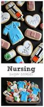 Halloween Sugar Cookies Decorating Idea by Best 25 Cookie Decorating Supplies Ideas On Pinterest