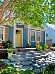 exterior paint color ideas for homes perfect home design