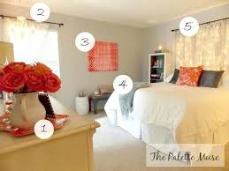 bedroom makeover ideas on a budget bedroom makeover ideas on a budget bedroom makeover ideas budget