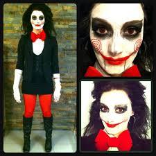Saw Costume 88 Best Halloween Images On Pinterest Costumes Halloween Ideas