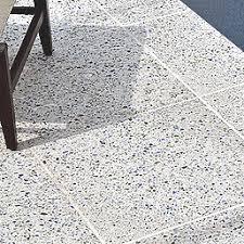 daltile terrazzo glass tile best price