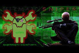 hitman apk mod apk hitman sniper v1 7 102079 mega mod sbenny s forum