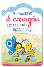 imagenes buenos dias esposa mia 28 best el amor images on pinterest spanish quotes quotation and