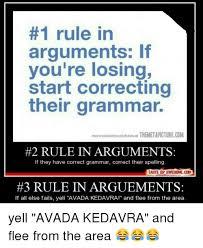 Grammar Correction Meme - 25 best memes about grammar correction grammar correction memes