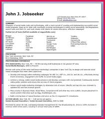 Social Media Community Manager Resume Social Media Manager Resume Jobs Billybullock Us